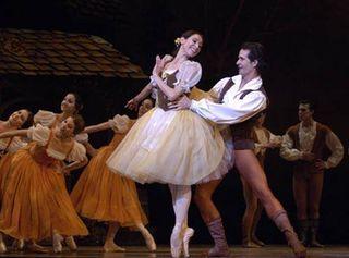 EC-Boston Ballet 1