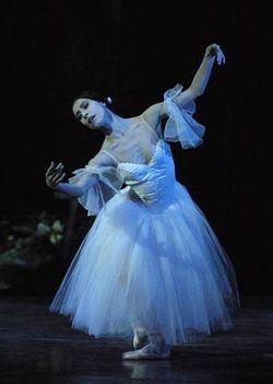 EC Boston Ballet 2