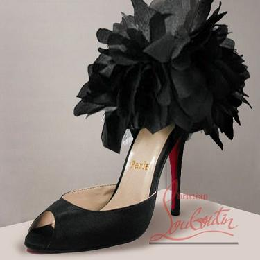 Christian_Louboutin_Crepe_Satin_Flower