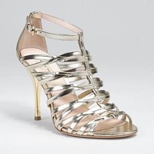 21-coach-heels-300x300