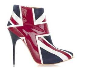 Alexandermcqueenunionjack-ankle-boots