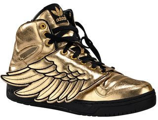Jeremy-scott-for-adidas-metro-attitude-wings-3