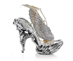 Shoes-winged-Fairy
