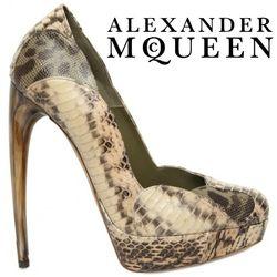 Alexander-McQueen-Spring-2012-snakeskin-pump1