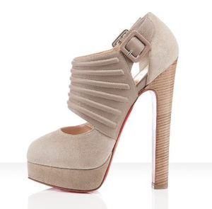 2011_sky-high_christian_louboutin_bye_bye_160mm_wooden_thick-heels_suede_platform_pumps_beige_3_