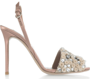 Valentino-women-s-pumps-flowers-diamond-wedding-shoes-a90e
