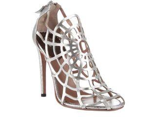 Roberto-Cavalli-Spider-web-cage-sandals