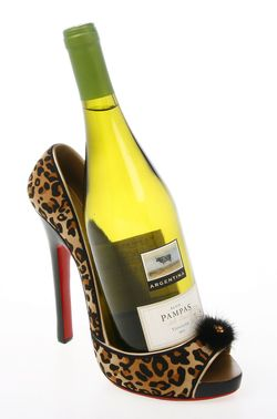 Shoe-wine-bottle-holder-leopard-print-657-p