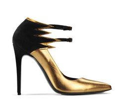 Xbarbara-bui-flame-metallic-leather-pumps.jpeg.pagespeed.ic.RLdIV-Cf6f