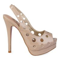 Shoes with holes-2