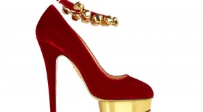407374-Charlotte-Olympia-JINGLE-BELL-DOLLY-PLATFORM-PUMP-at-NET-A-PORTER.COM-for-625GBP-or-3580AED-296x164