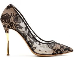 Lace-pumps-with-metallic-stiletto-heel--DETAIL_2