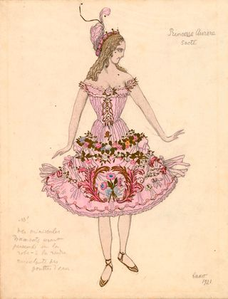 Http-_hcl.harvard.edu_libraries_houghton_exhibits_diaghilev_iconic_designs_37_3