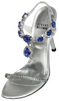 Stuart-wezman-blue-diamonds