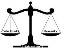 NYCB balanced programing