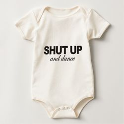 Shut_up_and_dance_t_shirt-r04c502dc55e54365906aaadfe32276b9_jfhfi_512