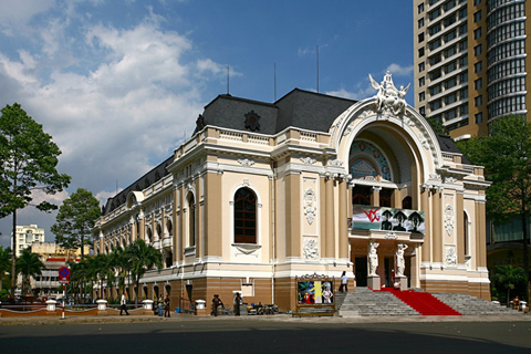 Ho-Chi-Minh-City-Opera-House