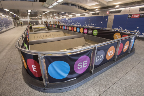 The-second-avenue-subway-line-is-a-three-stop-extension-of-the-q-train-starting-in-2017-the-line-will-travel-beyond-lexington-avenue-and-63rd-street-to-service-new-stations-at-72nd-86th-and-96th-streets