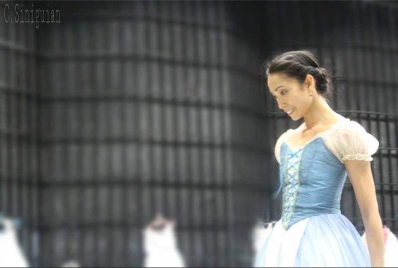 Stella Giselle5
