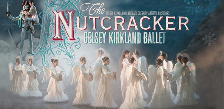 Nutcracker_photo