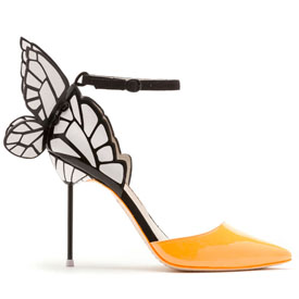 Sophia-webster-2014-butterfly-shoes-3