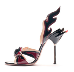 Haute-today-prada-ss-12-flame-shoes-4