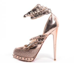 CW75371-CHRISTIAN-LOUBOUTIN-Patent-Isolde-160-Pumps-40-Nude-0