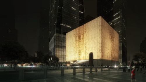 2-REX-PERELMAN-PERFORMING-ARTS-CENTER-SOUTHEAST-NIGHT-150-777x437