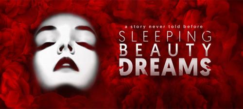 Sleeping-Beauty-690x310-v3