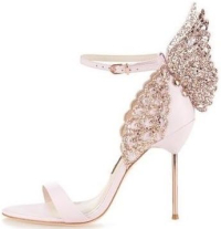 Elegant-Metallic-Leather-Butterfly-Wing-Sandal-High-Heels-Rose-Gold-Pin-buckle-Metal-Stiletto-Heel-Sandal.jpg_640x640