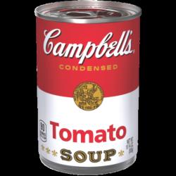Tomato-soup-2019