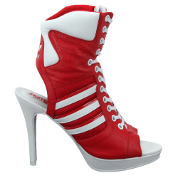 Adidas-high-heel-sneakers