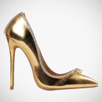 The-Passion-Diamond-Shoes-image-2