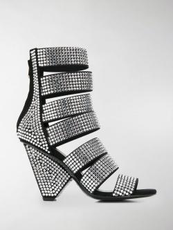 Balmain-lisa-rhinestone-sandals_13955177_17967394_1000