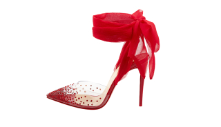 Christian-Louboutin-Miragirl-Red-Pump-975