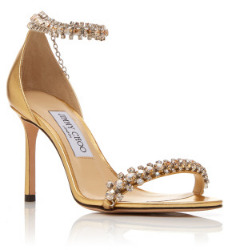 Large_jimmy-choo-gold-shiloh-crystal-embellished-metallic-leather-sandals