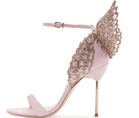 Sophia-webster-pink-glitter-evangeline-glittered-butterfly-sandal-pink-product-0-927894334-normal