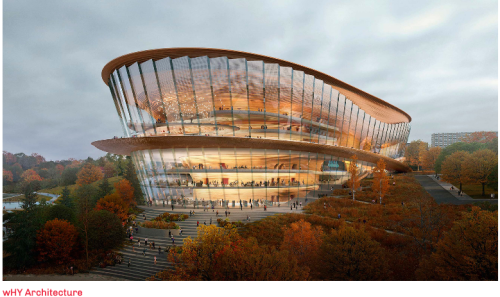Screenshot_2020-02-07 U S architects to build splendid new theater in Russia's Perm (PHOTOS)(1)