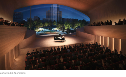 Screenshot_2020-02-07 Zaha Hadid Architects to build futuristic concert hall in Yekaterinburg (PICS)(3)