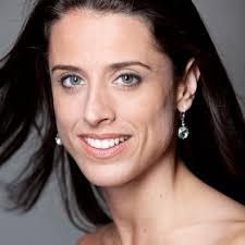 Maria Riccetto
