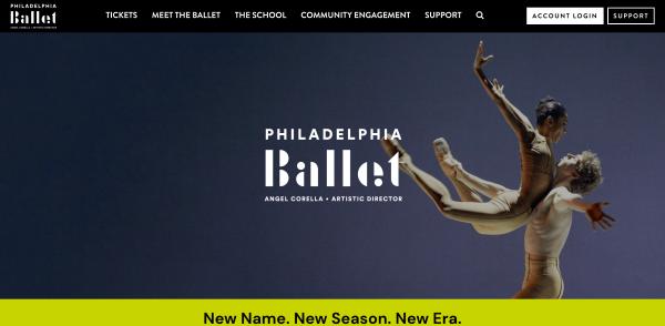 Screenshot 2021-06-22 at 06-47-47 Welcome to Philadelphia Ballet