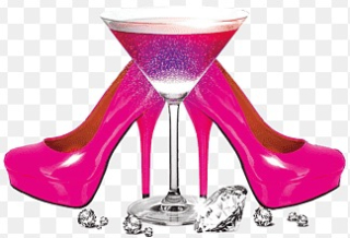 Png-clipart-martini-glass-between-pair-of-pink-stiletto-pumps-cocktail-wine-bar-poster-red-wine-with-high-heels-purple-wine-glass-thumbnail
